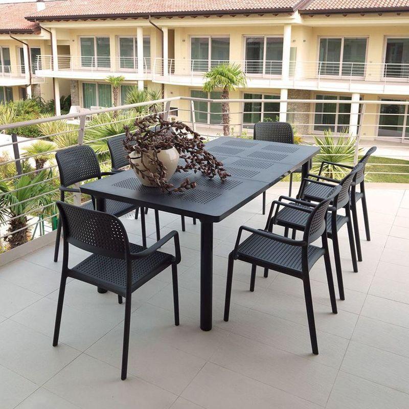 Salon de jardin | Outdoor furniture sets, Outdoor furniture ...