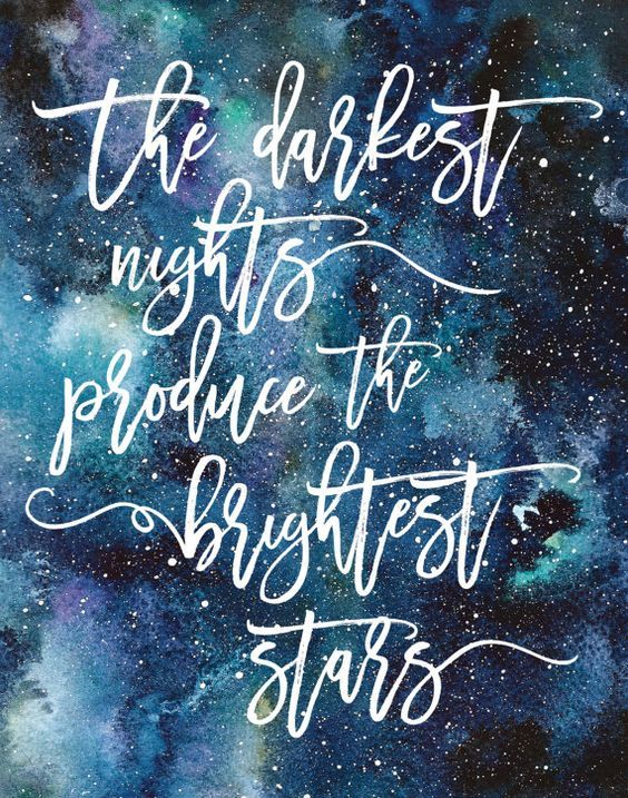 Galaxy Quotes Dress Up Your Tech  Phone Wallpapers  Pinterest  Tech .