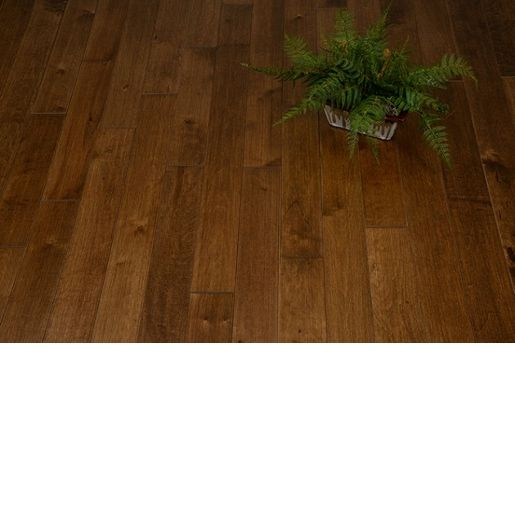 Maple Wheat Fields 3 4 X 3 1 4 X 1 7 2nd And Better Smooth Prefinished Wheat Fields Wood Floors Maple