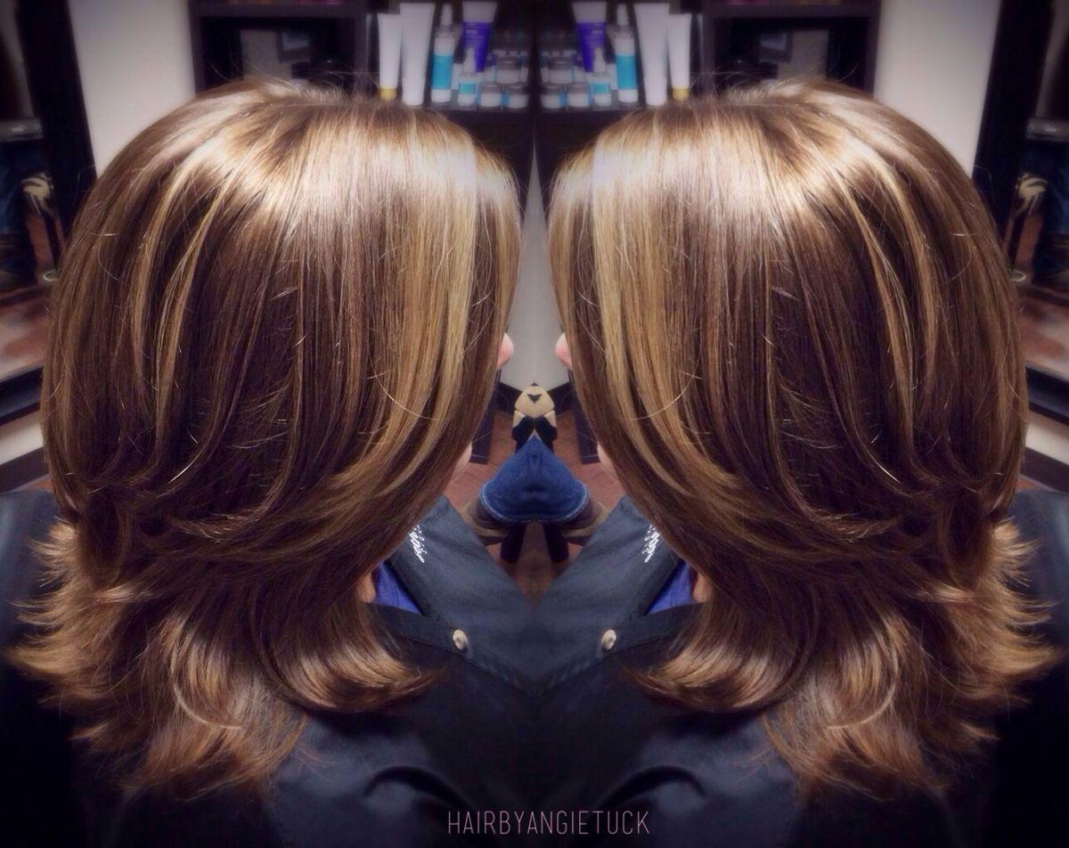 Efeafcbabg pixels hair colour