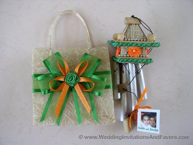 Pin by Creative Cha-Cha on Wedding Souvenirs   Pinterest ...