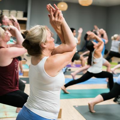 Honor Yoga Princeton Yoga Yoga Studio Honor