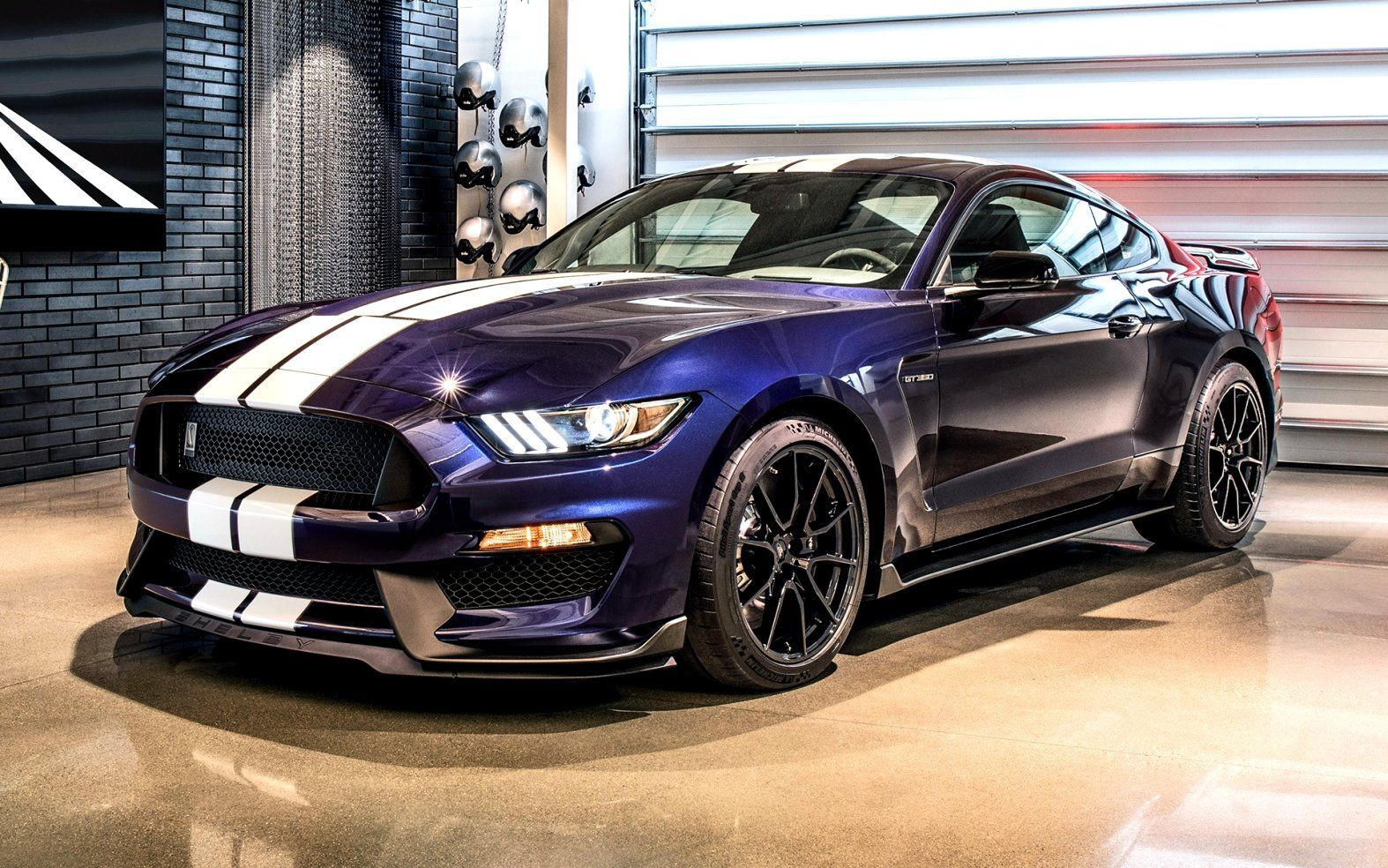 2020 Ford Mustang Shelby Gt350 Release Date And Concept Ford Mustang Shelby Ford Mustang Mustang Shelby