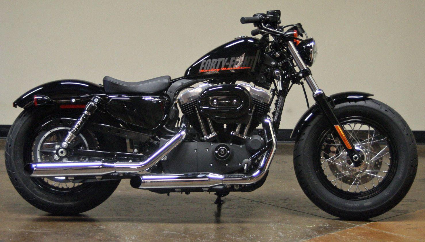 2013 Harley Davidson Sportster Service Repair Manual..☆.Instant Quality  Digital Download☆