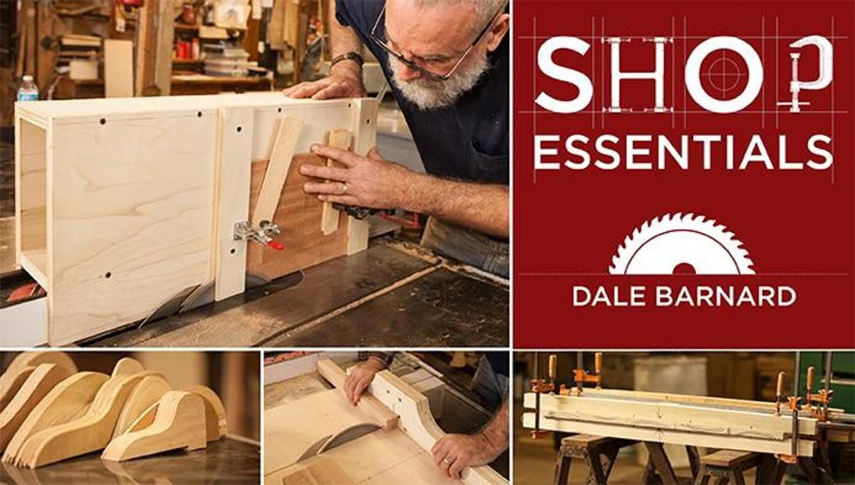 shop essentials woodworking class in 2019 | awesome
