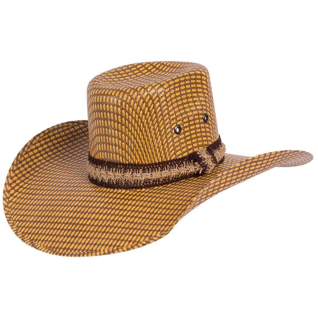 e7489094c3bd58 Tombstone Pro-Bull Bronze Cowboy Hat | Products | Cowboy hats, Hats ...