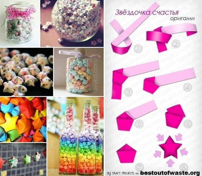 Diwali 2013 Is Near And Here The List Of Decoration Ideas To Create Awesome