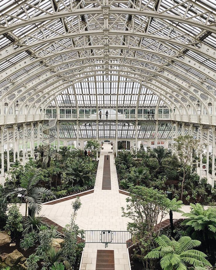 928983d97873953a9c1cd75b25609b09 - Places To Stay Near Kew Gardens