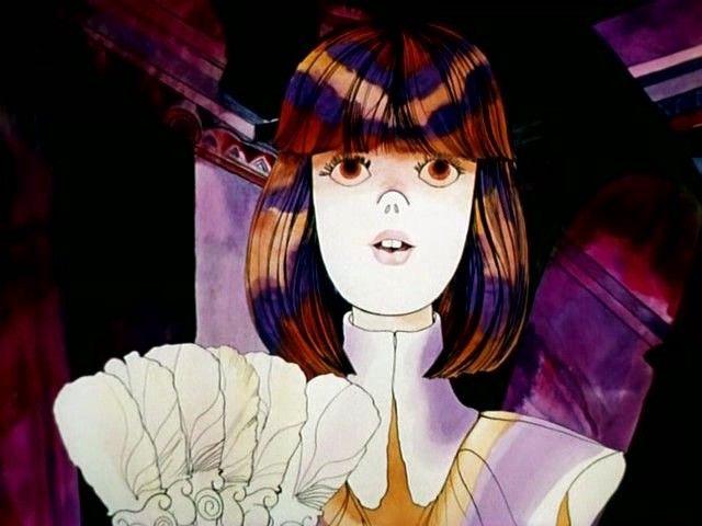 Алиса в зазеркалье картинки из мультика