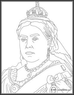 British Royals Coloring Pages Coloring Pages Coloring Books