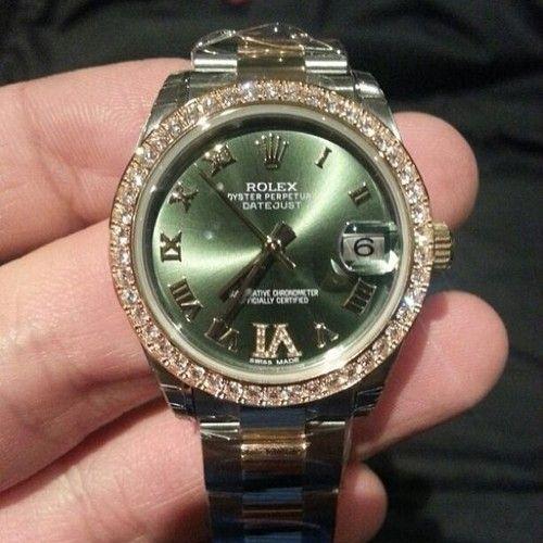 جراح الشرهان On Instagram Rolex روليكس ساعات ساعه مستعمل جديد للبيع رولكس الشرهان مجوهرات جراح Watches Alsharhan الماس ذهب ٢٠١٢ ٢ Rolex Oyster Watches Rolex