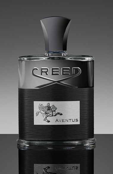 Creed Aventus Eau De Parfum Spray 40 Oz Men Valencia Fragrance Co