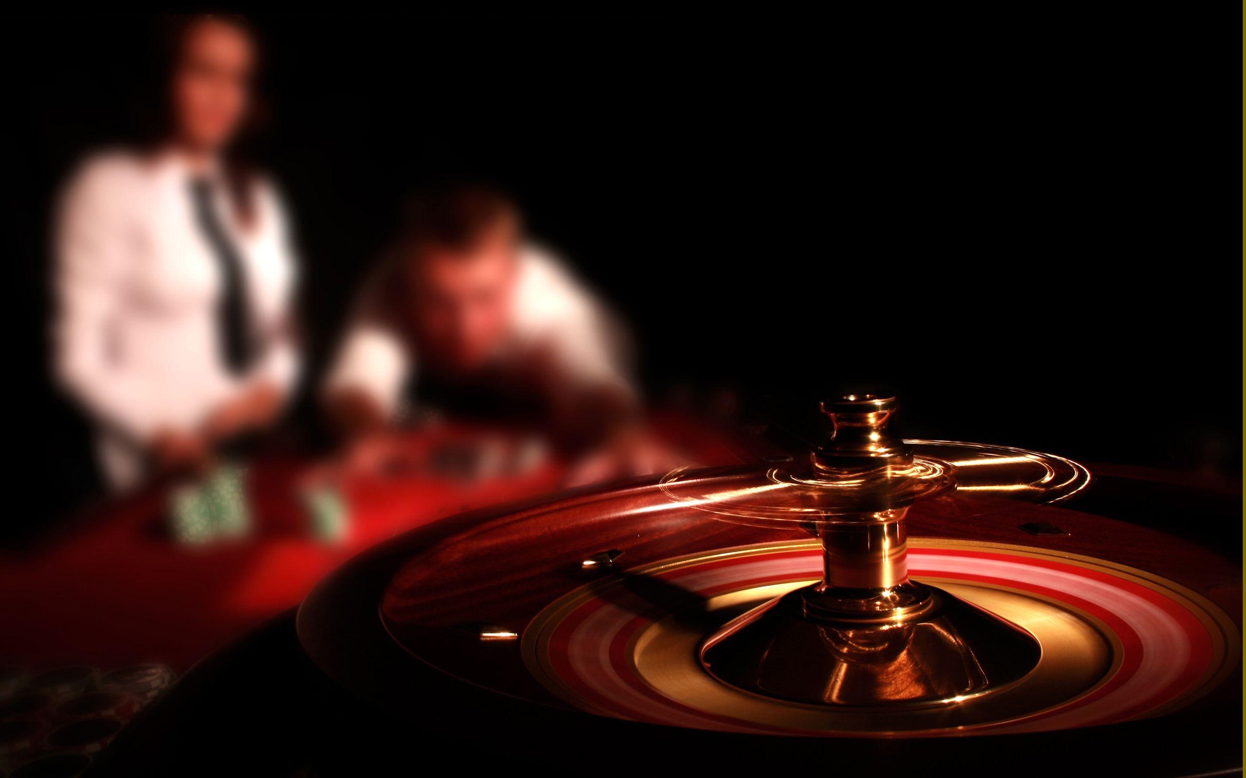 Карткові ігри пасьянс косинка