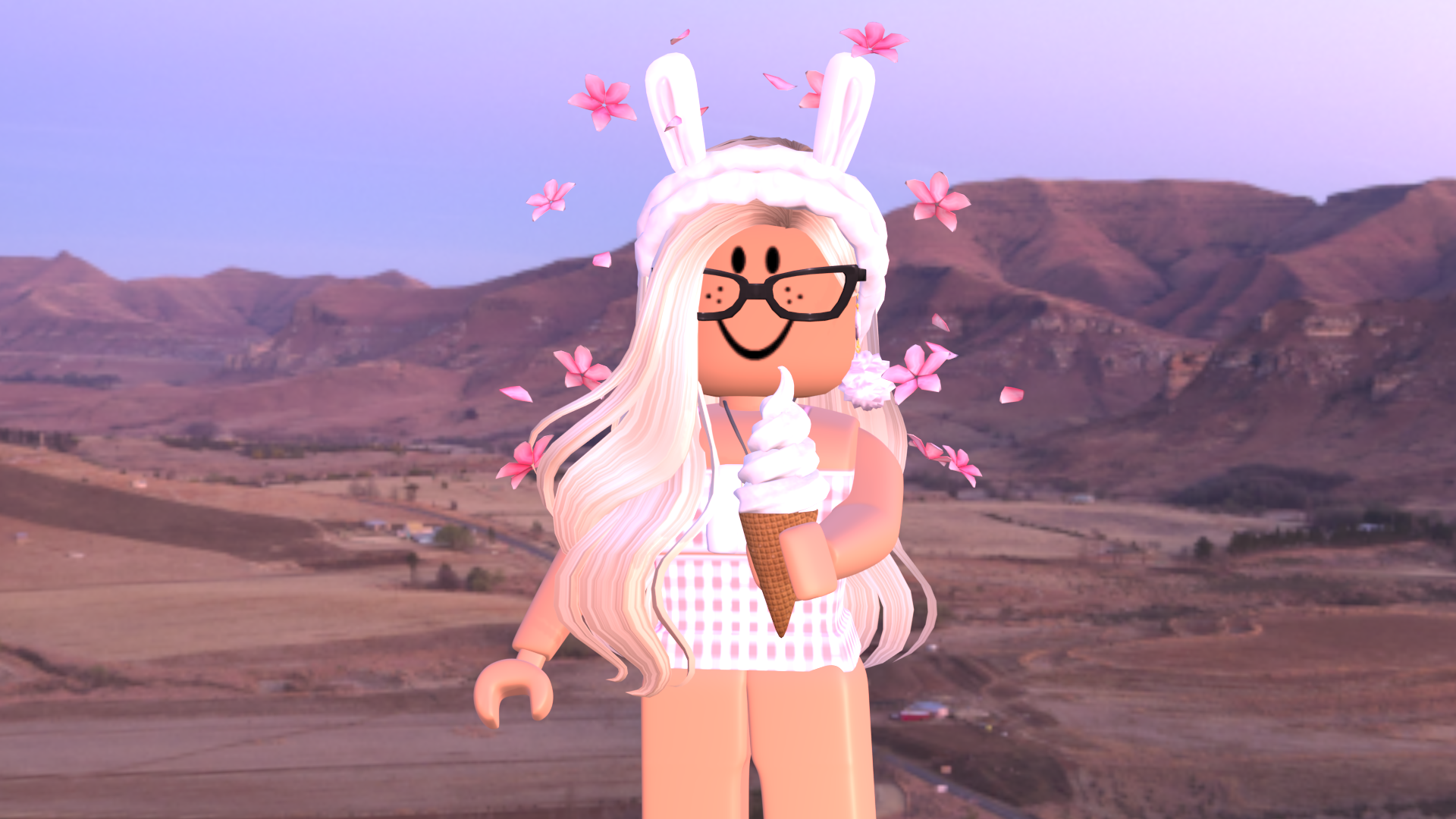 Twins Cute Tumblr Wallpaper Roblox Pictures Roblox Animation
