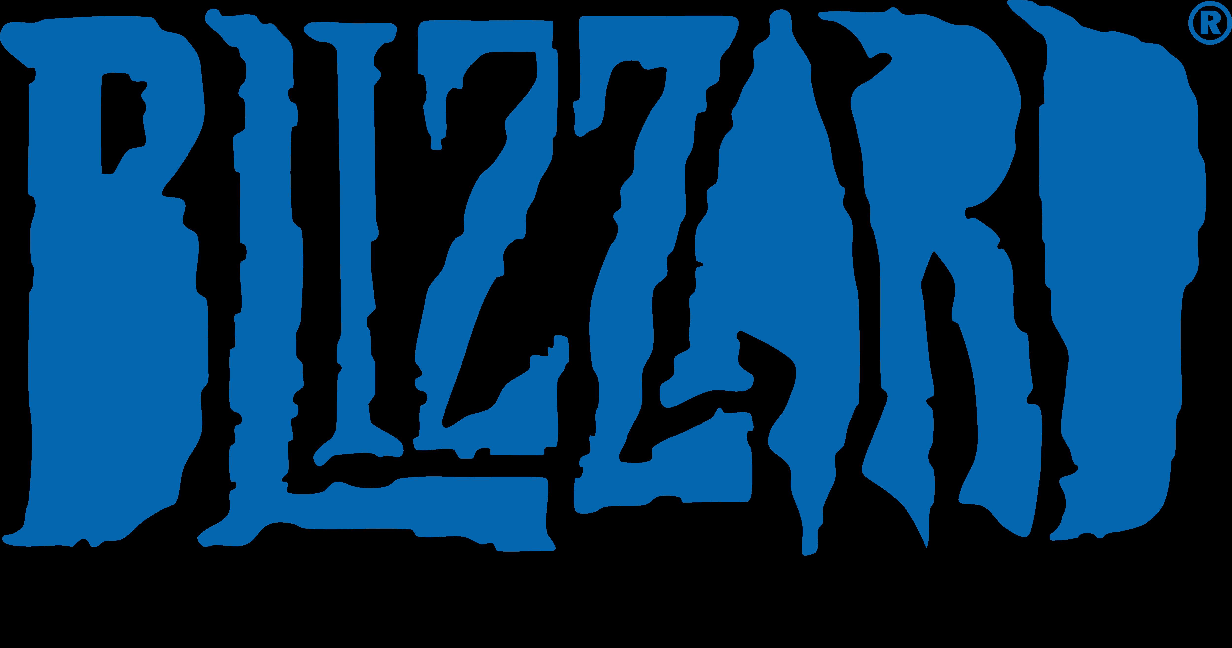 Download Blizzard Entertainment Logo Png Image For Free Entertainment Logo Blizzard Entertainment Png Images