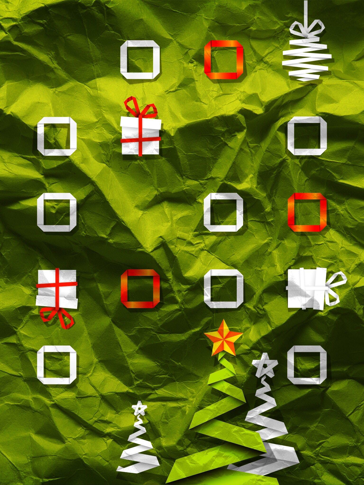 App / Icon Skin Wallpaper Ipad mini, Wallpaper, App icon