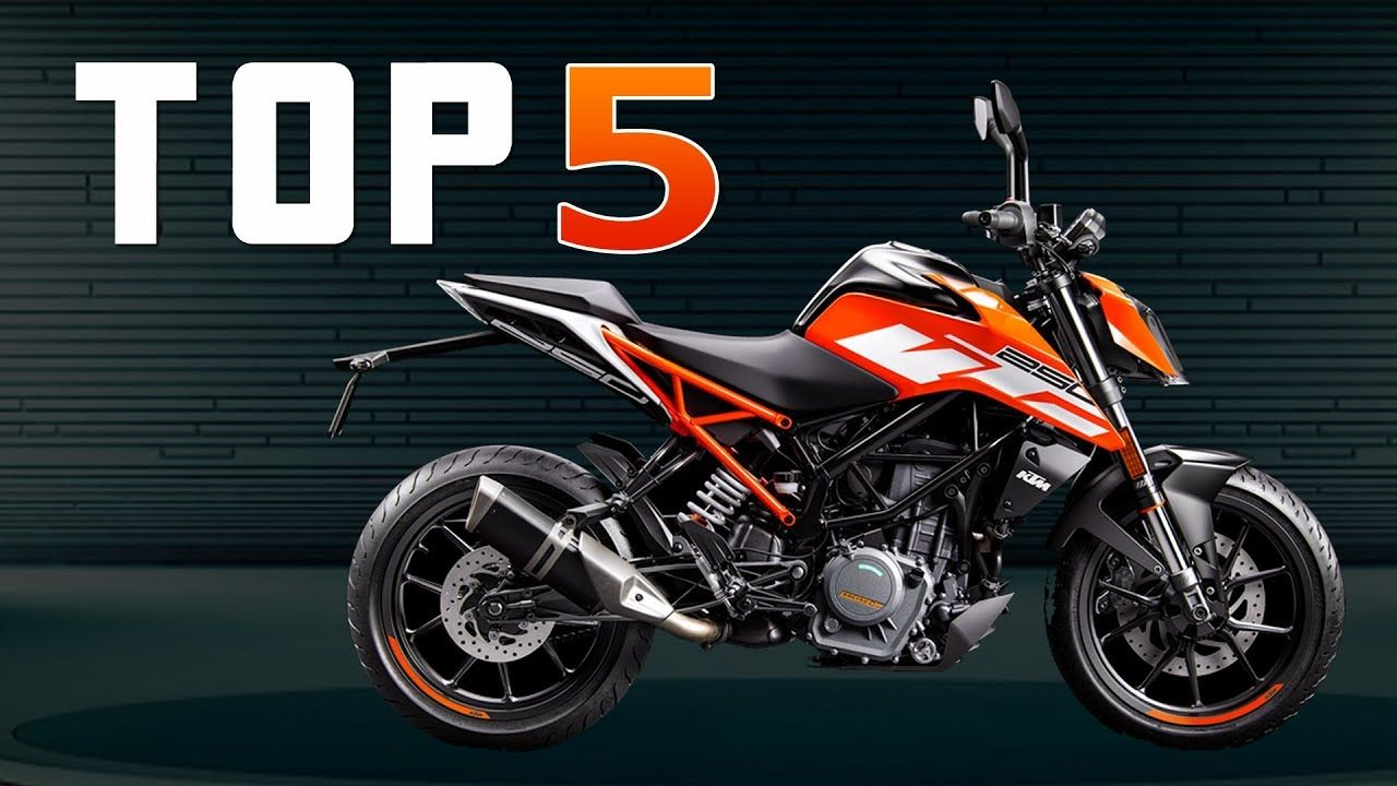 Top 10 Bikes Under Inr 1 Lakh In India Updated Bike Bike