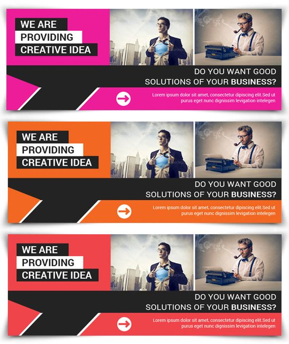 Check Out Business Facebook Timeline Template By Corporate Flyers