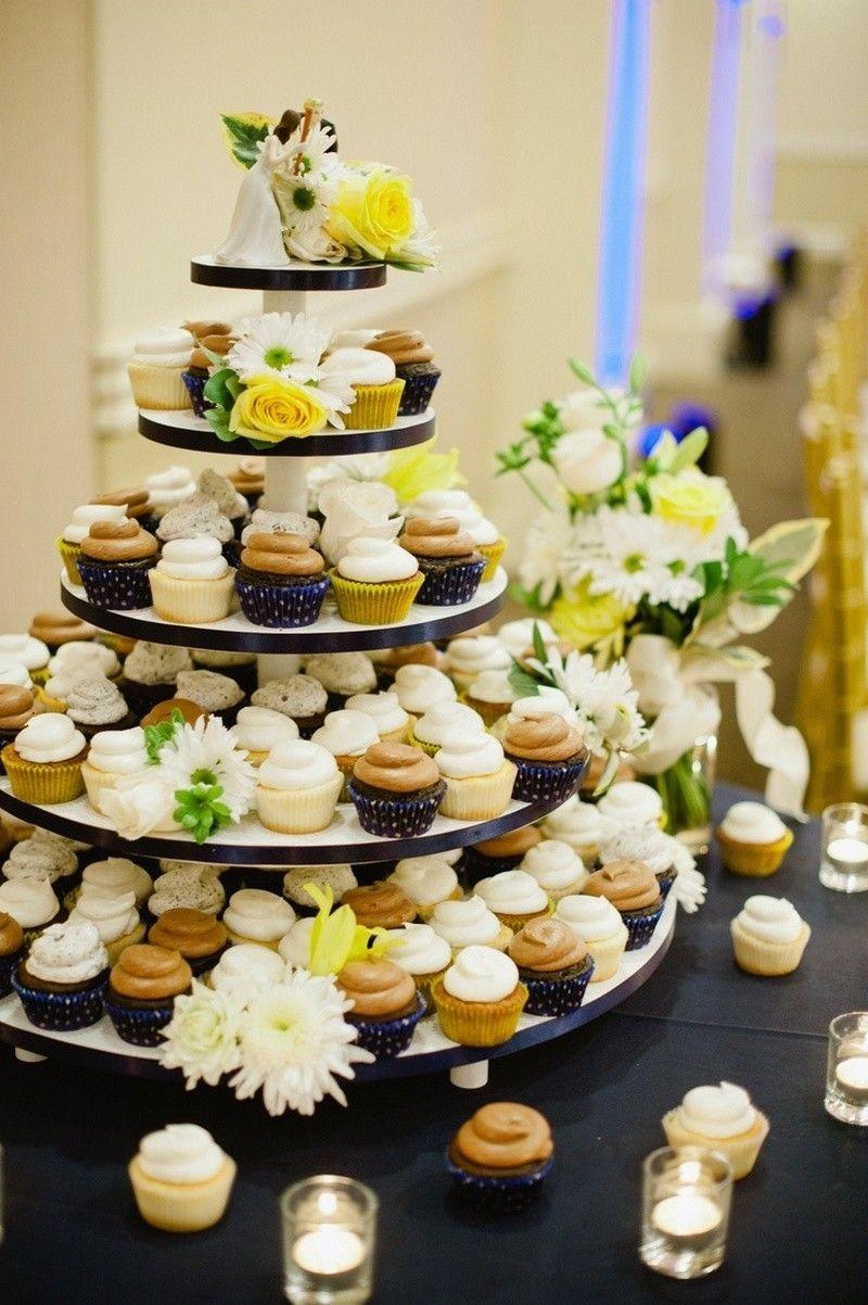 Blue and #yellow #wedding #ukraine   Wedding   Pinterest   Ukraine ...