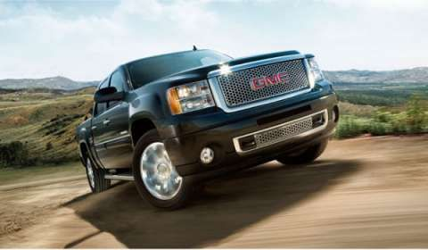 nothing found for article 2013 gmc sierra 1500 denali review gmc sierra gmc gmc sierra denali pinterest