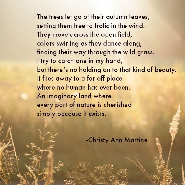 Nature S Beauty Poem Nature Poems Poetry Poets Autumn Fall Seasons Leaves Nature Poem Seasons Poem Poems Nature is the number one inspiration for poets. nature poem seasons poem poems