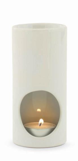 27++ Tea light oil burner ideas