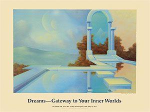 Gateway to the Spiritual Path