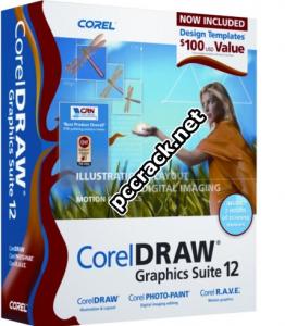 core i draw free download