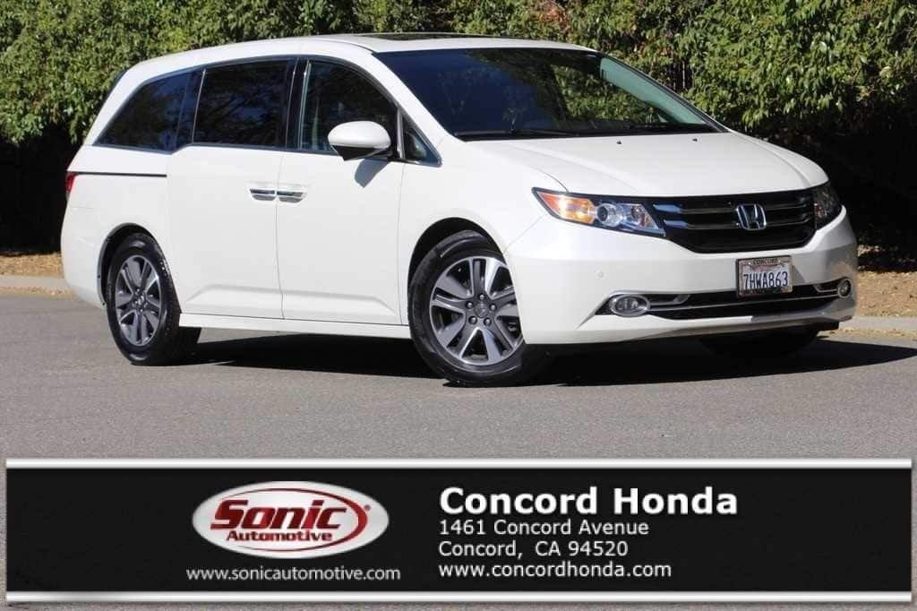 Delightful Honda Cars Of Concord   Http://carenara.com/honda Cars Of Concord 8568.html  Honda Of Concord : Concord, Nc 28027 Car Dealership, And Auto Within Honda  Cars ...