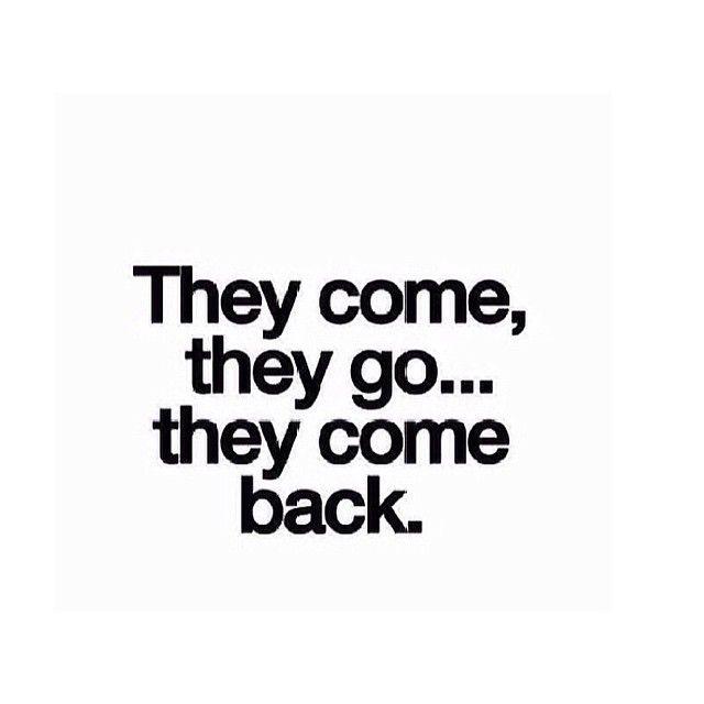 Instagram Photo By Realbriamyles Bri Bri Woo Iconosquare Come Back Quotes Wisdom Quotes Swag Quotes