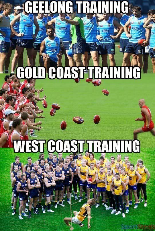 Afl Memes Aussie Memes Sports Memes Football Memes