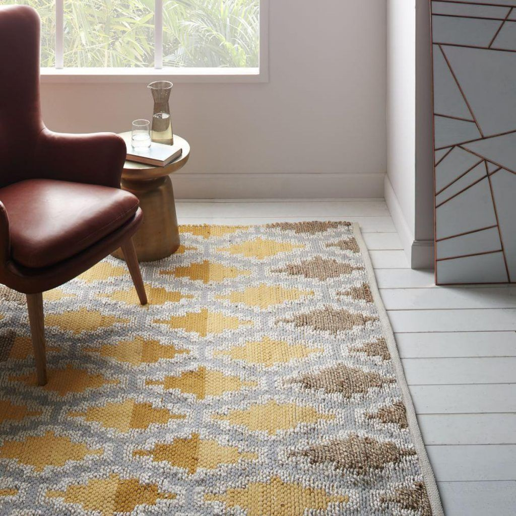 See more mid century modern rug design inspirations at http essentialhome