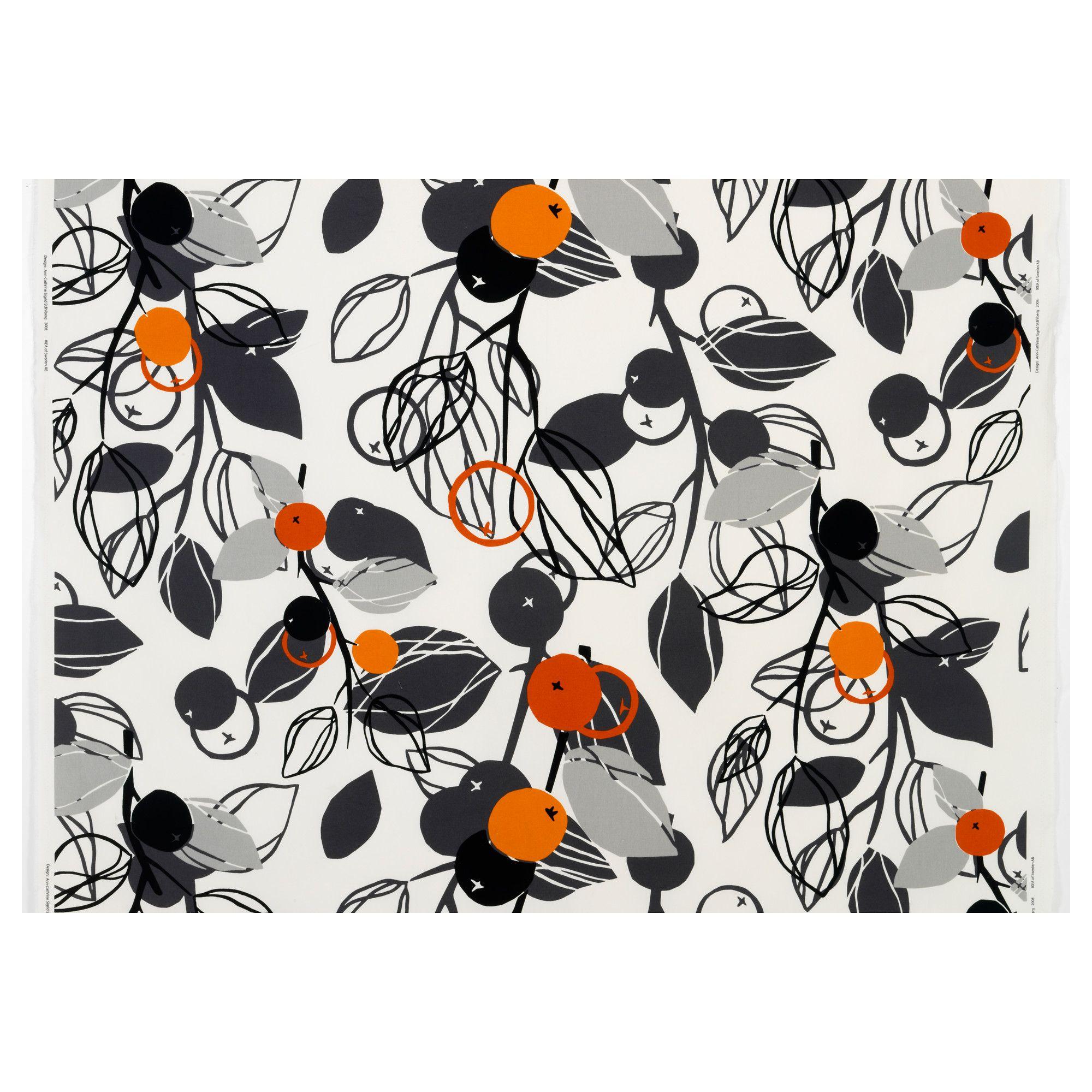 Ikea Us Furniture And Home Furnishings Ikea Fabric Designer Decorative Pillows Home Decor Fabric