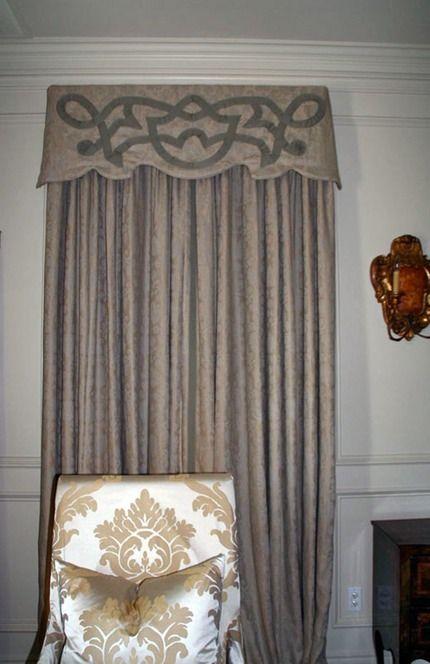Mtimg 2403 Curtains