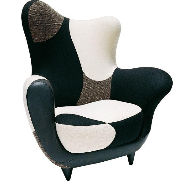 Elegant Estudio Mariscal | Muebles Amorosos Awesome Design