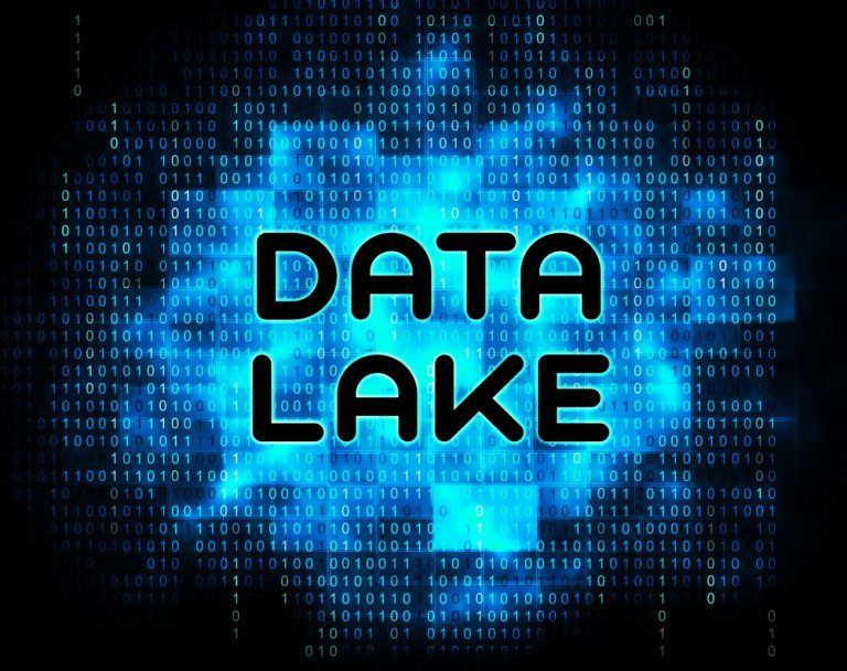 Here's Why Automation For Data Lakes Could Be Important