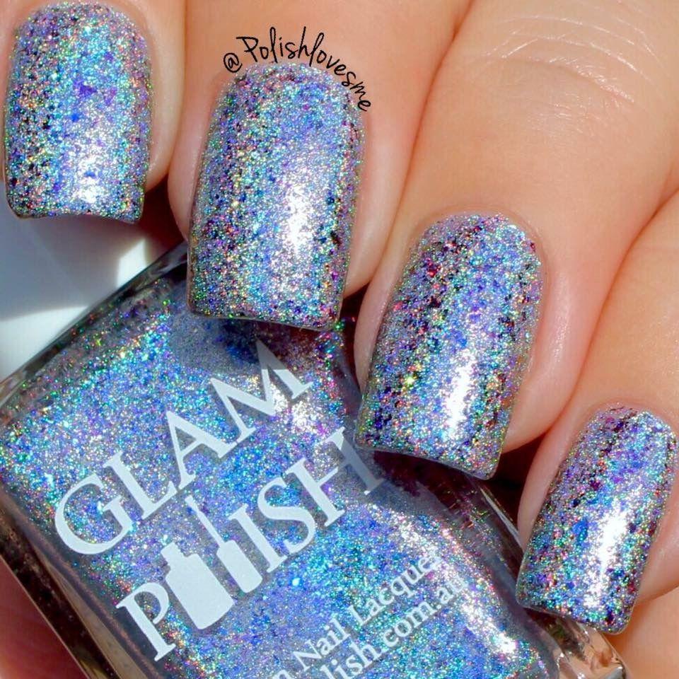 Pin by Jessie on N͟a͟i͟l͟s͟   Sheer nails, Acrilic nails