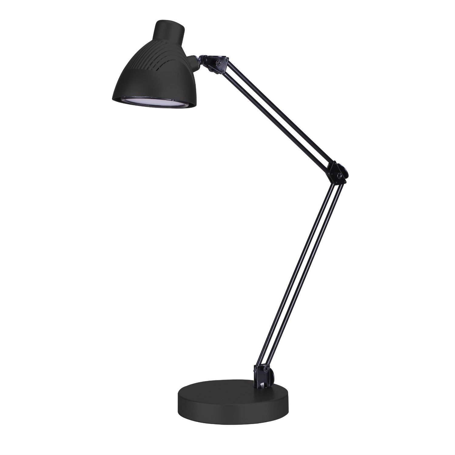 of luminous desk lamp lamps concepts best tone gold office