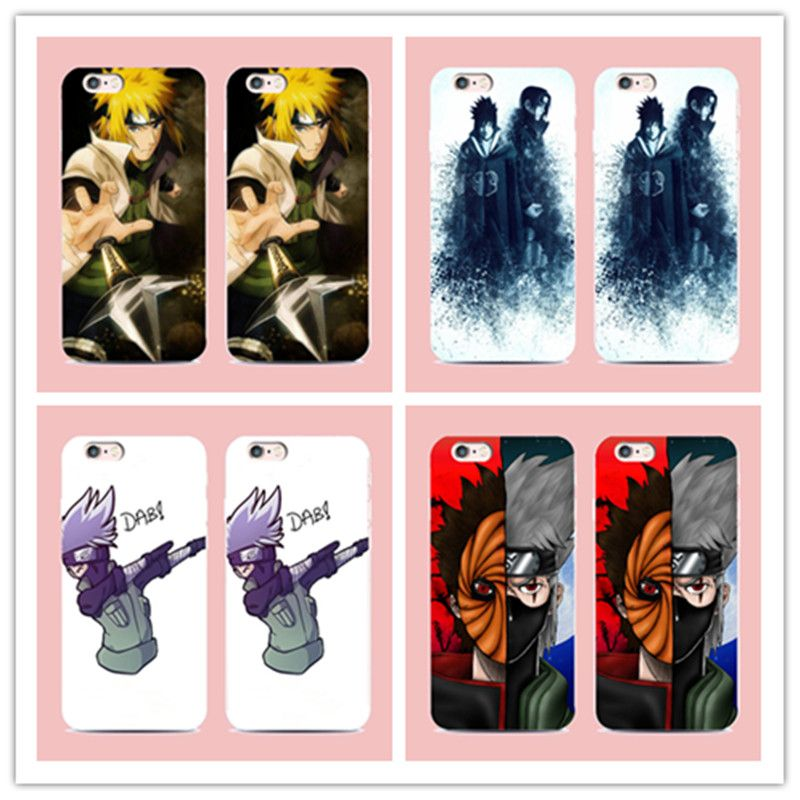 Cellphones & Telecommunications New Fashion Accessories Phone Cases Covers For Samsung Galaxy A3 A5 A7 J1 J2 J3 J5 J7 2015 2016 2017 Anime Naruto Shippuden Dragon Ball Z