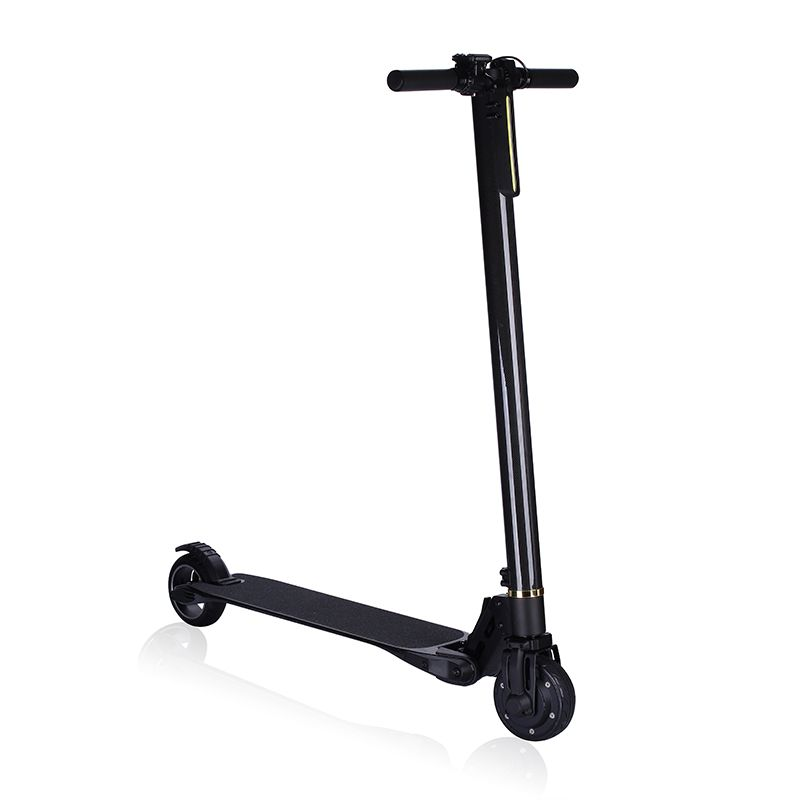 2017 Child Electric Scooter Bike Bicycle Electrombile Evadler