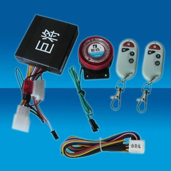 Rf Universal Long Range Garage Door Remote Control Alarm For Security Home System Jj Rc D Garage Door Remote Control Remote Control Universal Remote Control
