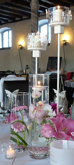 Hochzeit In Muhlheim Lammerspiel Hochzeitsfotograf Oliver Lelke