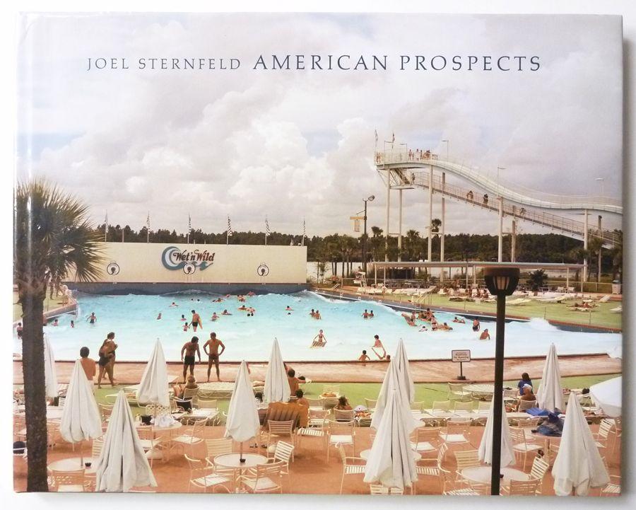 American Prospects | Joel Sternfeld