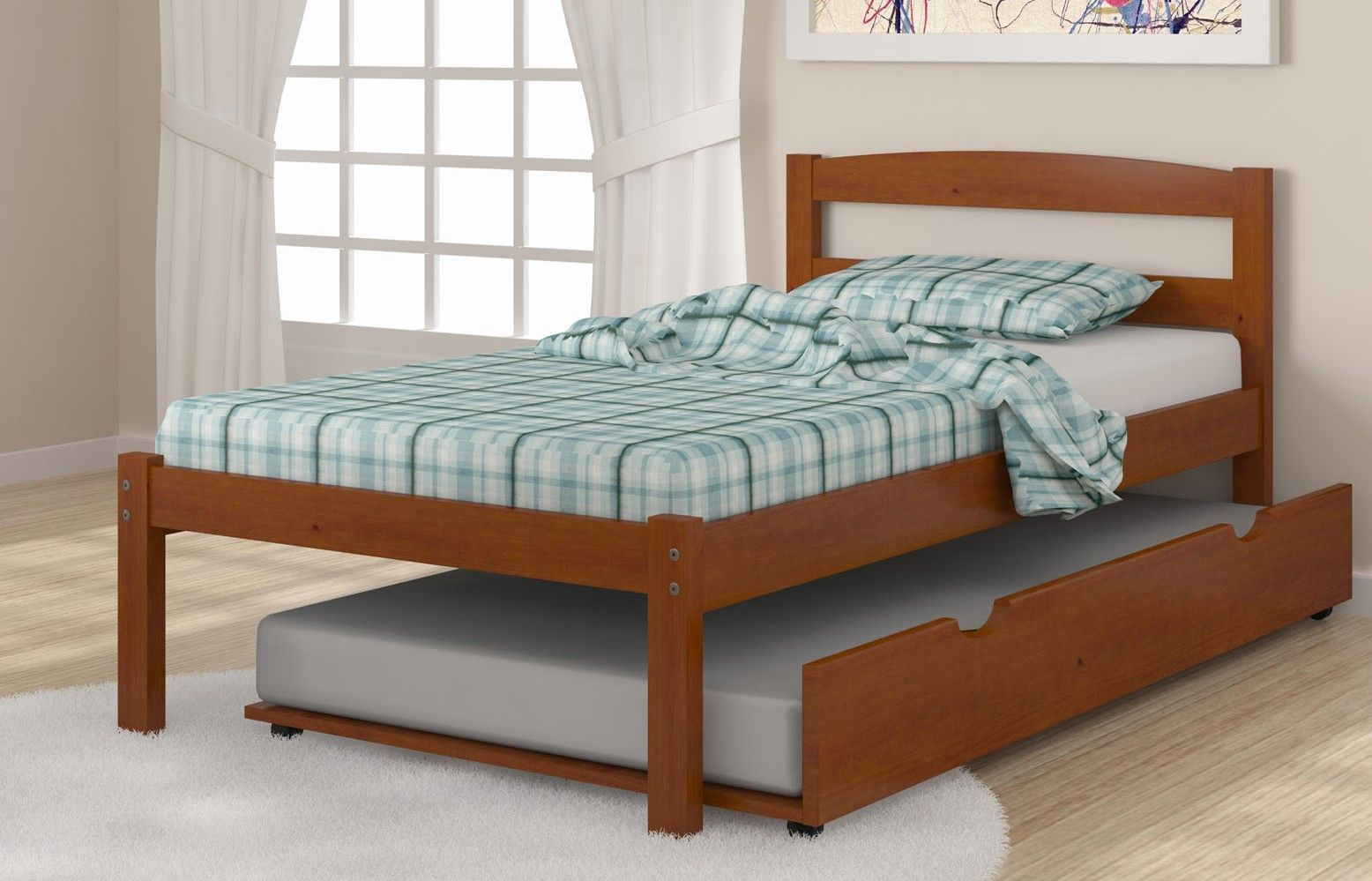 chase kids bed with trundle products
