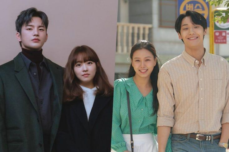 Top 5 Viki K-Dramas To Check Out This Month