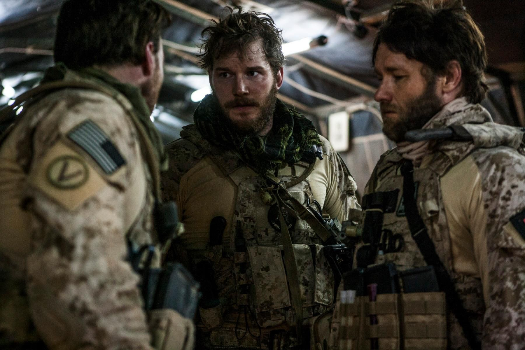 Pin By Lethal Beavers On Film Chris Pratt Chris Pratt Movies Guardians Of The Galaxy