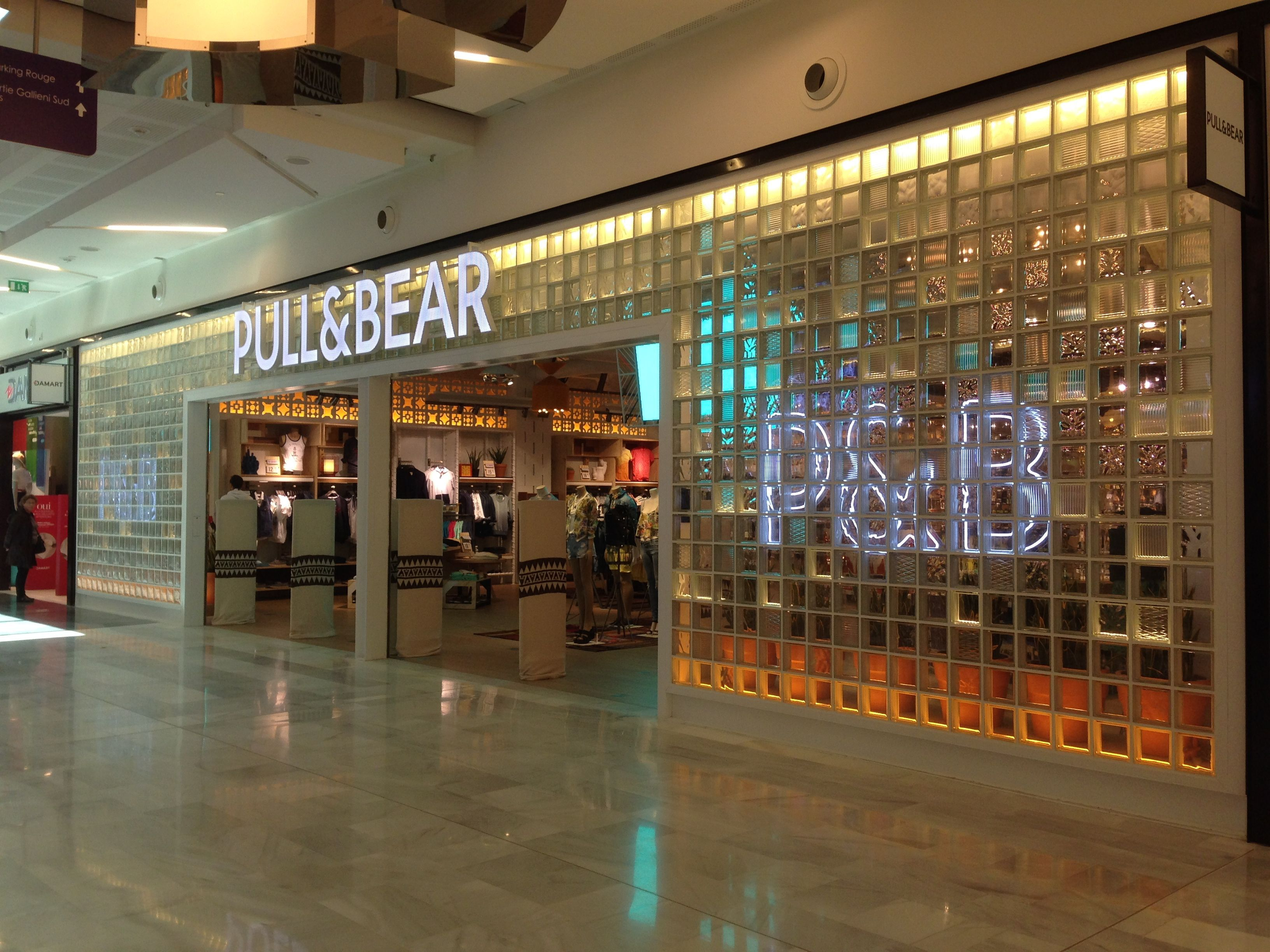 special section huge sale presenting pullbear #qwartz | Shop | Pull & bear, Neon signs, Bear