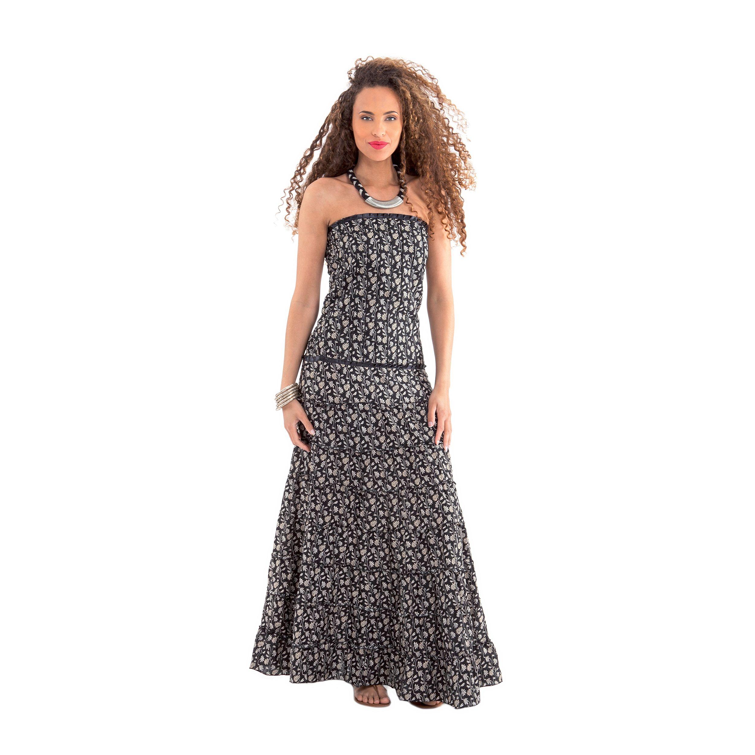 robe chic et bohème - 51% remise - www.muminlerotomotiv.