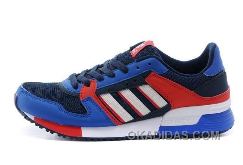 newest d7357 4525d http   www.okadidas.com adidas-originals-zx-