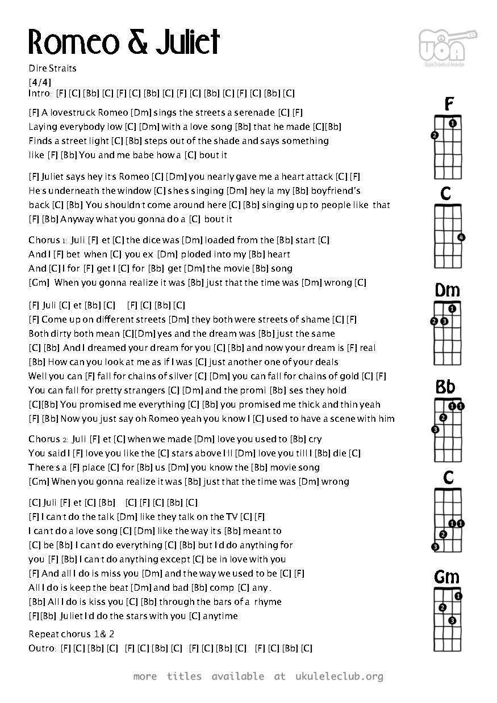 928ab2c2aac34d3d8cc40a823eb286fe - How To Get More Songs On Rock Band 4